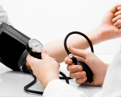 What You Need To Know About New Blood Pressure Guidelines