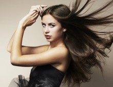How to Get Beautiful Hair in 7 Steps