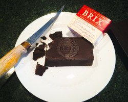 12 Health Benefits of Dark Chocolate