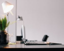 7 Effective Habits of Working from Home