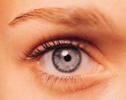 Best Eye Cream Ever!