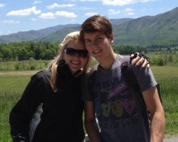 Improve Your Teen's Attitude…or Survival Tips For Parents of Teens