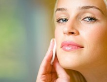 Free and Simple Anti-aging Strategies