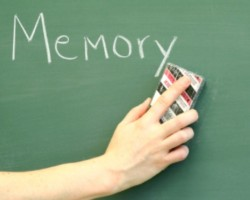 5 Ways to Prevent Memory Loss