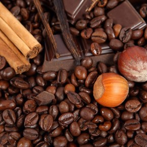 coffe_chocolate_texture1482