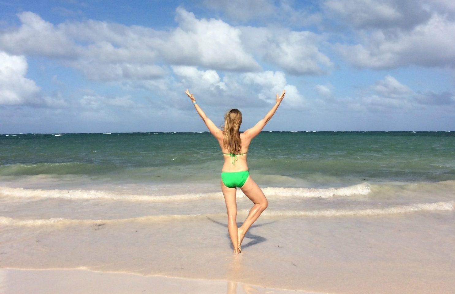 10 Dos of Yoga Practice