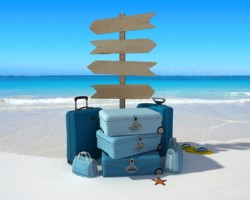 Health Tips for Travel Abroad