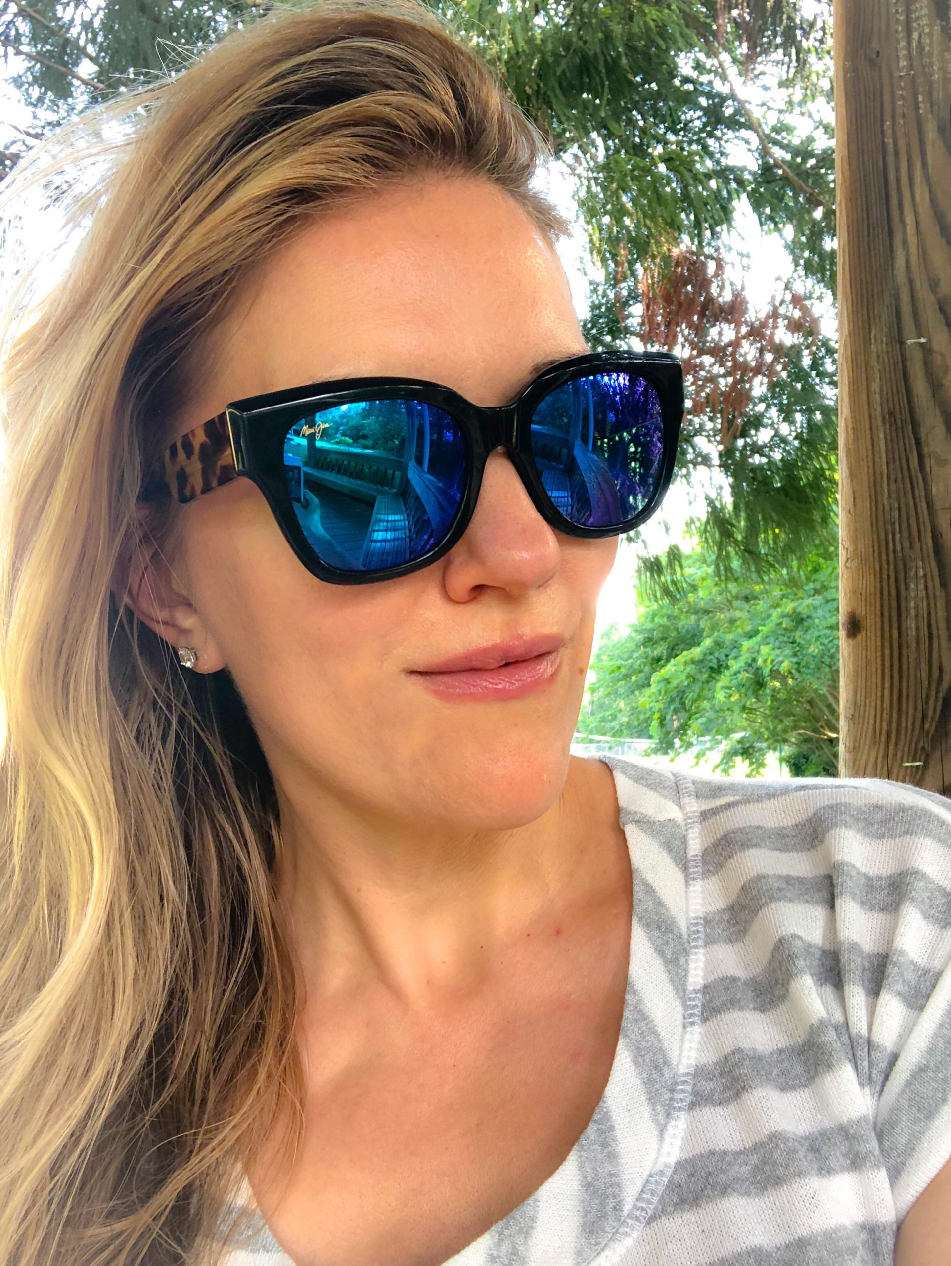 Best Sunglasses That Protect Your Eyes