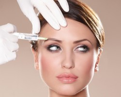 7 Alternatives to Botox 2015