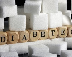 How Does Type 2 Diabetes Kill?